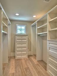 walk in closets designs walkin closet design ideas custom walk in closet designs for a