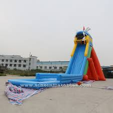 hippo water slide hippo water slide suppliers and manufacturers