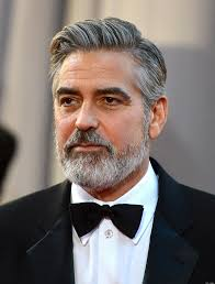 50 year old hollywoodhaircuts for men 85th annual academy awards arrivals