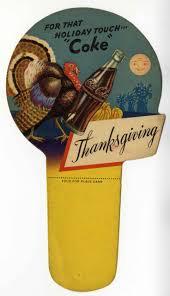 776 best vintage thanksgiving images on vintage