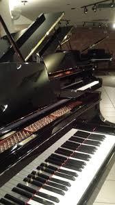 Comment Choisir Un Piano Les 25 Meilleures Idées De La Catégorie Yamaha Piano For Sale Sur