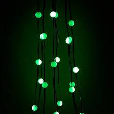 dazzler deluxe christmas tree lights