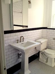Retro Bathroom Ideas Download Retro Bathroom Design Gurdjieffouspensky Com