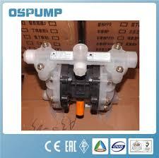 air powered water pump usb powered air pump usb powered air pump suppliers and