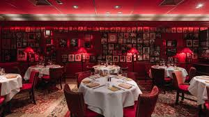 the 100 best steakhouses in america opentable releases its 2016 list