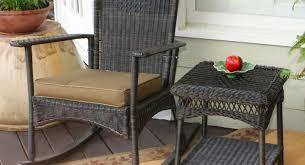 bench porch bench glider cheerfulness sale outdoor furniture