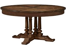 Dining Room Furniture Raleigh Nc Dining Raleigh Nc