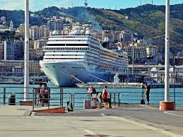 parcheggio auto porto civitavecchia parcheggio porto di venezia parcheggi auto per msc e costa crociere