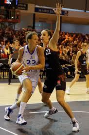Ines Ajanović