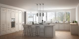 kitchen cabinet lighting b q kitchen planning tools to use at home