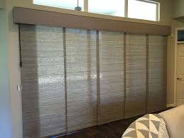 Wood Blinds For Patio Doors 138 Best Horizons Images On Pinterest Roller Shades Rollers And