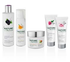 black label hair product line premium beauty news marionnaud opts for nature