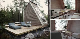 micro house design tiny house design nido icreatived