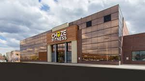 Littleton Zip Code Map by New Chuze Fitness Gym In Littleton Co Low Cost Memberships