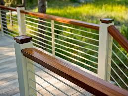 deck storage bench ideas diy building patio design railing loversiq