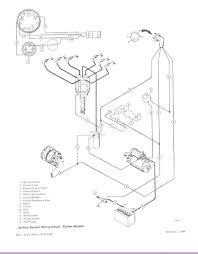 prodigy p2 ke controller wiring diagram prodigy wiring diagram 3