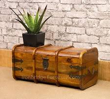 solid jali sheesham wood treasure chest ibf 109 4 size 1 unbranded chest ebay
