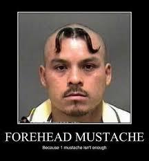 Creepy Mustache Meme - 32 best mustache humor images on pinterest mustache funny stuff