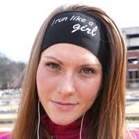 bondi headbands exercise headbands bondi bands