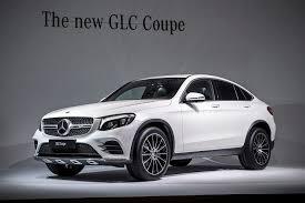glc mercedes 2014 mercedes models prices reviews j d power cars