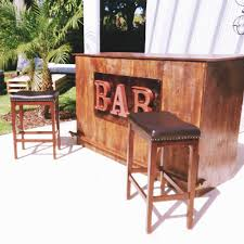 bar rentals led bar rental rental bar service miami to fort lauderdale