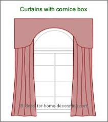 Curtains For Palladian Windows Decor New Canaan Estate Up For Auction Arch Filigree And Iron