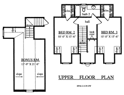 plan42 farmhouse style house plan 3 beds 2 50 baths 2139 sq ft plan 42 349