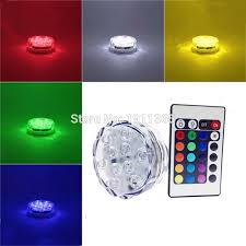 remote controlled christmas lights promotion shop for promotional