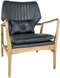 Visitor Chair Design Ideas 99 Best Living Room Ideas Inspiration Images On Pinterest