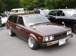 1982 Toyota Corolla Hatchback Corolla Ke70 Te72 Wagon Cars Pinterest Toyota Toyota