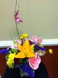 florist ga kennesaw florist flower delivery by faith designs florist