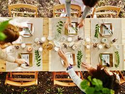9 ideas de decoración thanksgiving acción de gracias