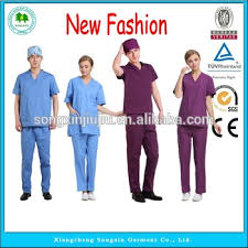 high admiration affordable scrubs australia with trade