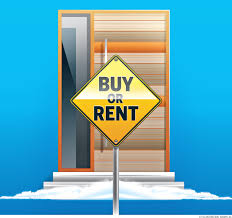 renting a home can be a savvy decision property news u0026 top