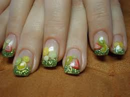 Migi Nail Art Design Ideas Nail Art Designs 2014 Ideas Images Tutorial Step By Step Flowers