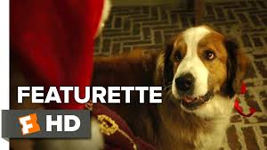 love the coopers featurette rags the dog 2015 diane keaton