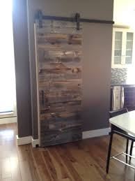 Laminate Wood Flooring On Wall Textura Reclaimed Wood Wall Covering Sustainable Flooring And Walls