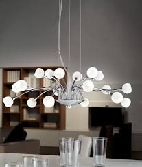 where to buy cheap chandeliers chandeliers design magnificent wood and iron chandelier wrought