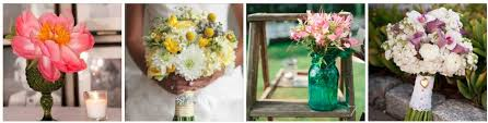 a garden party flowers elmer nj weddingwire