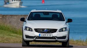 volvo cars usa new volvo s60 s90 and xc90 news and information about volvo spa
