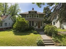 4436 harriet avenue minneapolis mn 55419 mls 4839948 edina two story craftsman home offers fabulous kingfield location just blocks to lake harriet