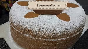 cuisine de sousou cake simple et inratable délice culinaire de sousou et ses filles