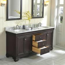 bathroom vanities magnificent fairmont bathroom vanities
