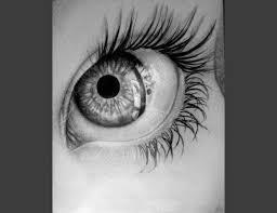 pictures cute eyes pencil drawings drawing art gallery