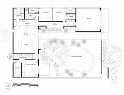 u shaped floor plans with courtyard 23 awesome photos of u shaped homes floor plans pole barn house
