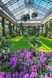 Chicago Botanic Garden Map by 36 Best Explore Images On Pinterest Botanical Gardens Gardens