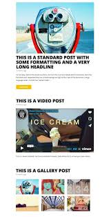 love themes video 15 best wordpress themes images on pinterest wordpress template