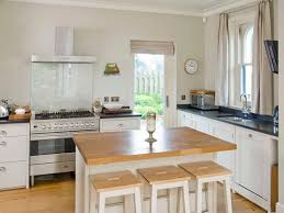 Small Home Kitchen Design Small Kitchen Design Pictures And Ideas 28 Images 27 Brilliant