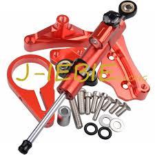 honda cbr 650 2012 online buy wholesale honda cbr 650 from china honda cbr 650