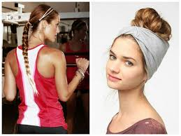 what type of hairstyles are they wearing in trinidad hairstyles to wear to the gym hair world magazine